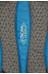 Millet Venom 30 - Sac à dos Femme - Bleu pétrole